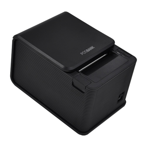 Point of Sale Receipt printer A10, Thermal Receipt Printers